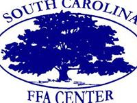 SC FFA Summer Leadership Camp Session 2