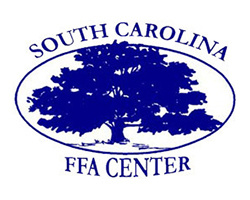 SC FFA Summer Leadership Camp Session 3