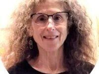 Headshot Donna Reiss