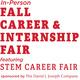 Fall STEM Fair - Day 2
