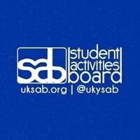 SAB Presents: Summer Trivia