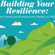 Building Your Resilience: An Interactive Workshop with Mariko Lin, PhD