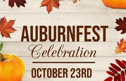 AuburnFest