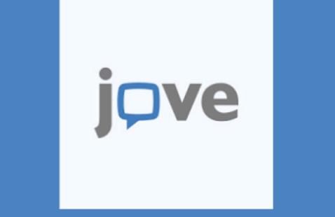 jove logo