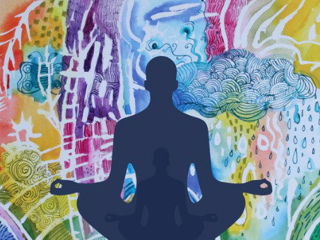 Mindfulness Practices to Prepare for the School Year