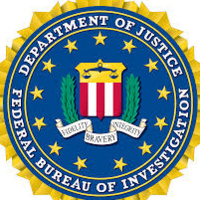 FBI Special Agent Recruiting Seminar for Women