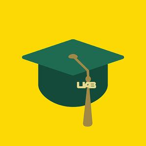 Summer Commencement: Graduate