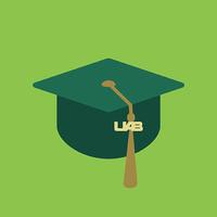 Fall Commencement: Undergraduate (CAS)