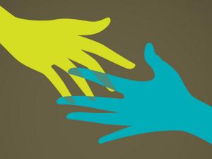 School-based Suicide Prevention Strategies