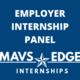 Employer Internship Panel