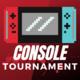 TOURNAMENT ENTRY   Super Smash Bros Ultimate