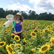 Diversity of Native Bees With Hannah Levenson