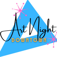 Art Night Downtown
