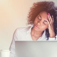 Well-U  Stress Reduction: Lifestyle Management Program