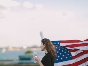 Celebrate July 4 on the Water with City Cruises