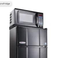 MicroFridge Appliance