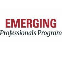 Emerging Professionals Program: Community Engagement Speaker