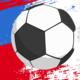 Germany v. France | Euro 2021 Futbol Tournament Watch Party