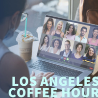 Coffee Social Hour w/Your New Alliant Community | Los Angeles Campus