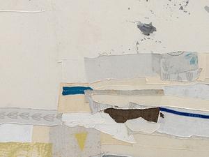 Public Tour: 'Art, Untitled'