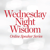 Wednesday Night Wisdom: Career Coaching
