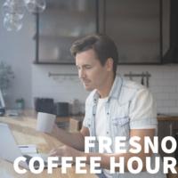 Coffee Social Hour w/Your New Alliant Community | Fresno Campus
