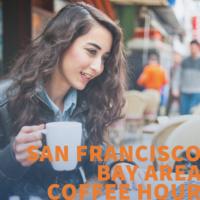 Coffee Social Hour w/Your New Alliant Community | San Francisco Bay Area Campus