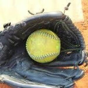 """LifeLong Learning Program- """"Softball: The how, what and why to an ageless sport"""""""