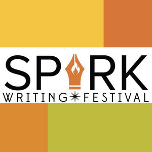 SPARK Writing Festival Kick-Off and Flash Fiction Writing