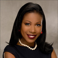 Isabel Wilkerson: Caste: The Origins of Our Discontents