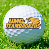 31st Annual UMC Teambackers Golf Classic presented by Altru
