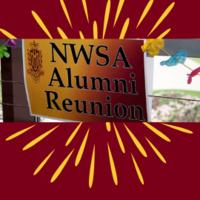 Northwest School of Agriculture Reunion
