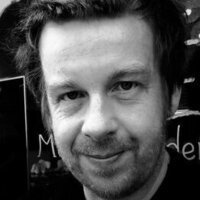 Kevin Barry: Writing the West: The Influence of Place, Dialect, and Hauntedness in the Fiction of Kevin Barry