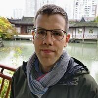 Quantitative & Computational Biology Seminar: Matthew Pennell, Ph. D. (University of British Columbia)
