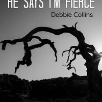 """Book Launch for Debbie Collins """"he says i'm fierce"""""""