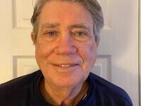 Headshot Steve Wainscott