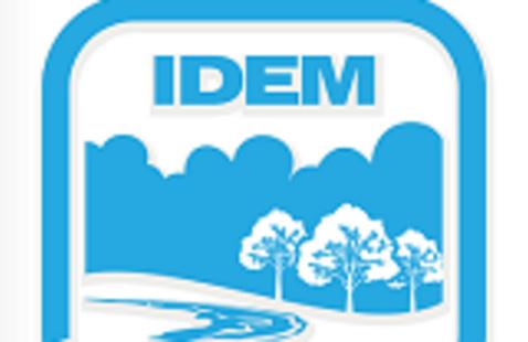 IDEM announces Clean Community Challenge pilot program