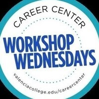 Workshop Wednesday: A.S. Degrees and Certificates - How to Boost Your Resume