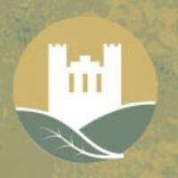 Sustainable Campus Logo