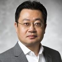 Dr. Jing Chen, PhD