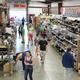 OSUsed Store sales floor
