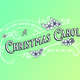 The 40th Dickens Universe featuring A Christmas Carol