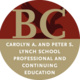 Socially & Emotionally Competent Leadership: School-Based Leadership Practices That Shape Adult Collaboration And Collective Efficacy (June)