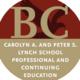 EDUC7547 Teaching Narrative Writing (MacDonald)