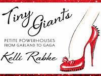 Tiny Giants: Petite Powerhouses from Garland to Gaga