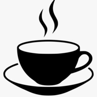 SGC Coffee and Connect