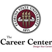 Career Center Event