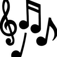 Name that Tune! Disney Edition