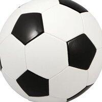 2021 Cougar Soccer Team Camp