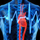 Cardiology Grand Rounds: Atrial Fibrillation:  A Predictable Consequence of Athletic Conditioning